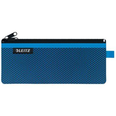 Utazótasak LEITZ Wow M méret 201x8.5cm kék