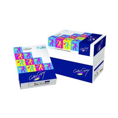 Fénymásolópapír COLOR Copy A/4 200 gr 250 ív/csomag