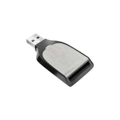 Memóriakártya olvasó SANDISK Extreme PRO USB 3.0