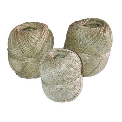 Zsineg kender vastag 2/0,40 500 gr/tekercs