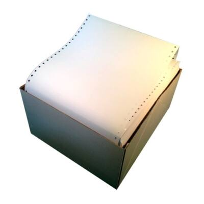 Leporelló 382/2 példány 900 garnitúra/doboz